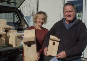 nest boxes_tim and gemma rudy_MG_4667_crop